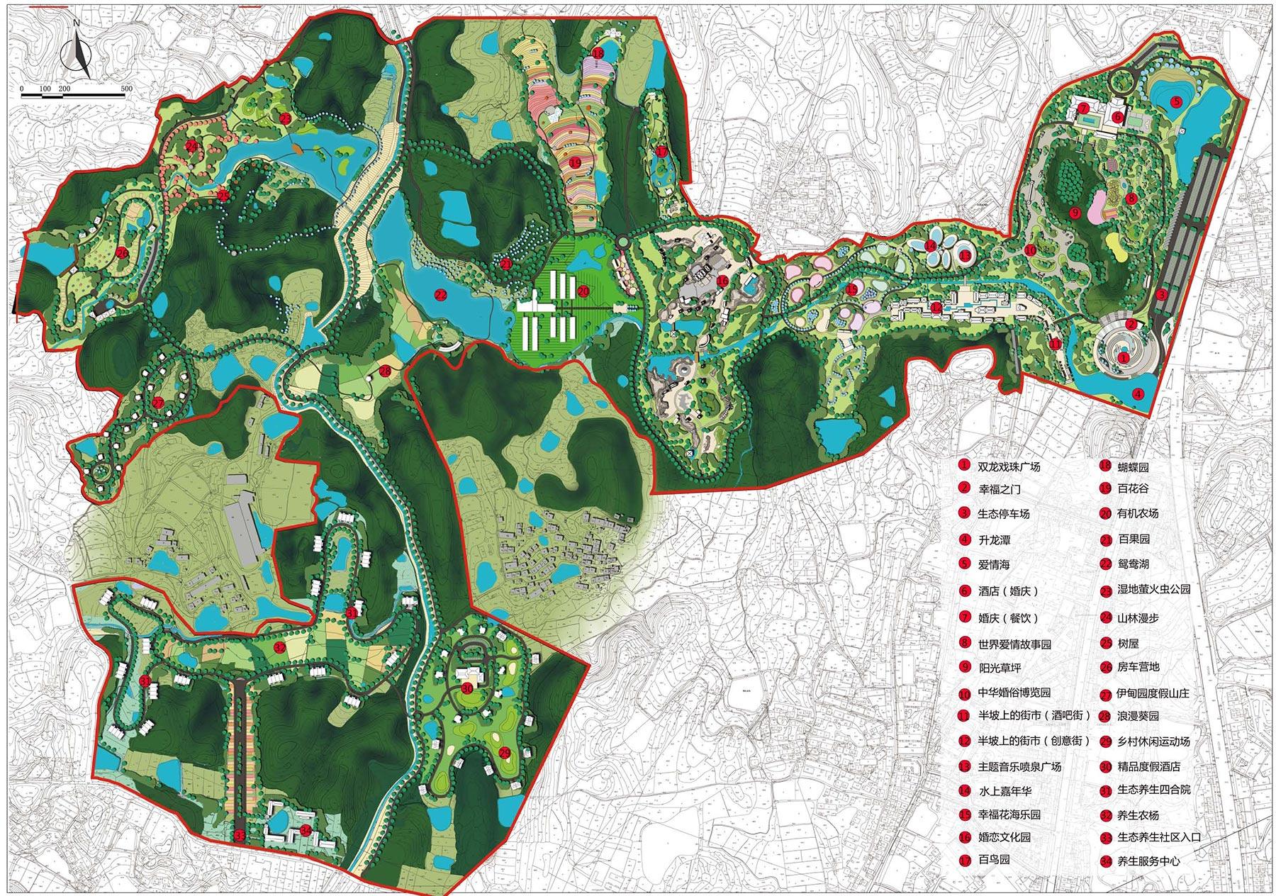 龙之昇·长河生态旅游度假区总体规划及修建性详细规划2014011.jpg