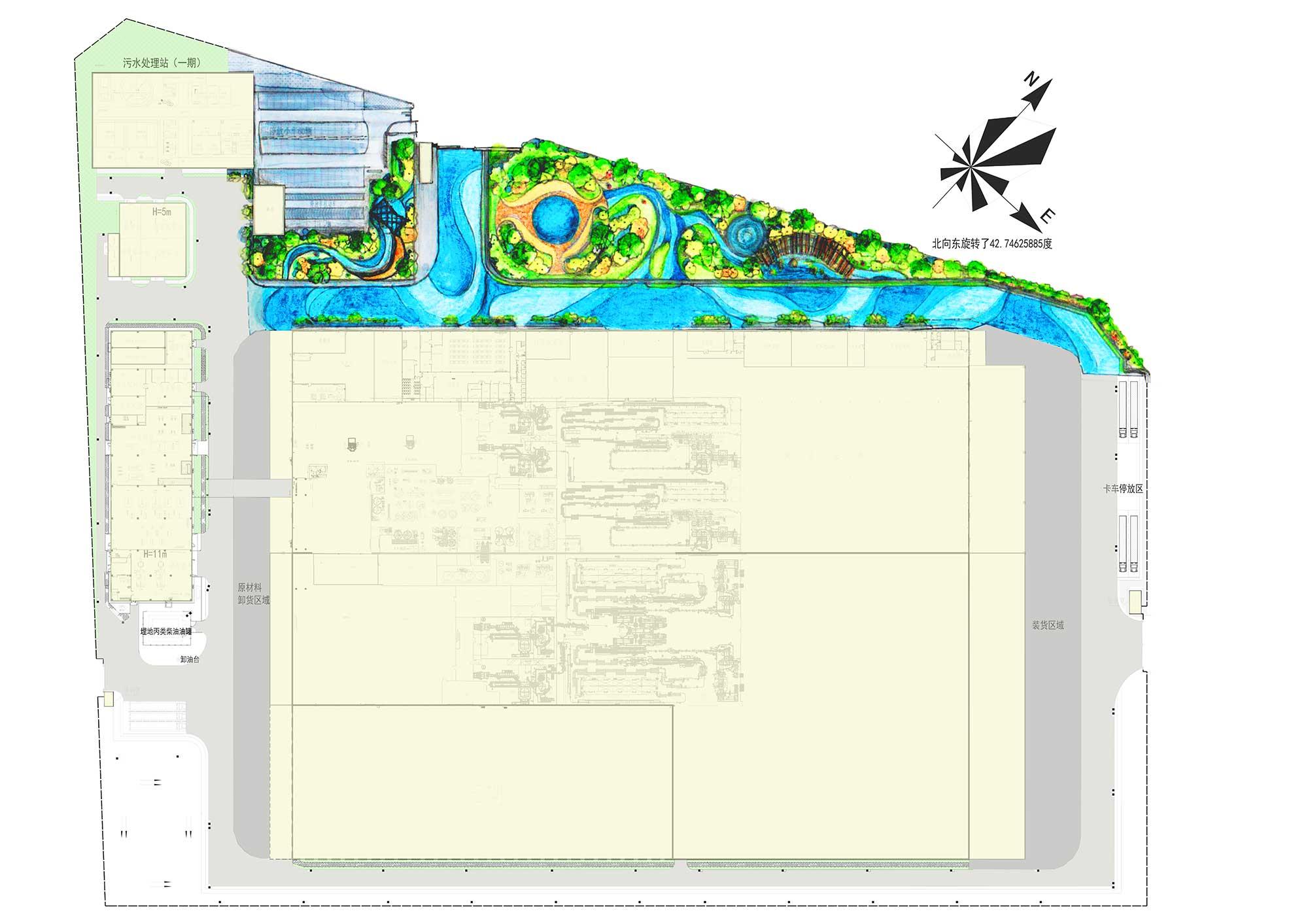 景观规划|旅游规划|人文景观|建筑景观|园林景观|商业景观|景观施工